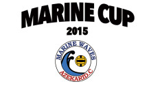 marinecup_2015